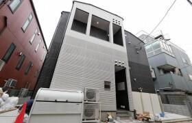 1R Apartment in Higashiayase - Adachi-ku