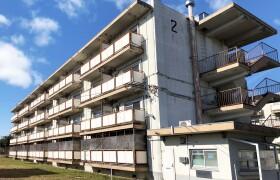 掛川市 岡津 2K マンション