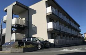 1K Mansion in Unoki - Sayama-shi