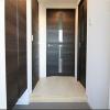 1LDK Apartment to Buy in Nerima-ku Entrance