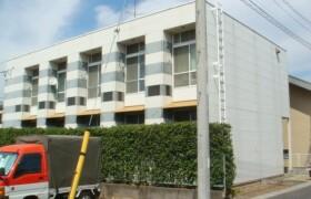1K Apartment in Nakayama - Ichikawa-shi