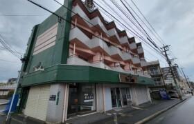 Whole Building {building type} in Manazuru - Kitakyushu-shi Kokurakita-ku