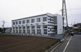 1K Apartment in Yamatamachi - Hachioji-shi