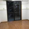 1K Apartment to Rent in Shinjuku-ku Bedroom