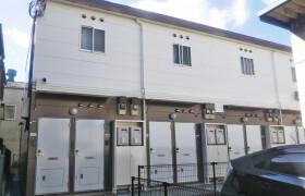 1K Apartment in Minamihanahata - Adachi-ku