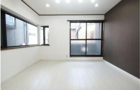 4LDK {building type} in Kamiochiai - Shinjuku-ku