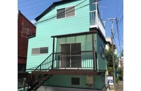 1LDK {building type} in Hikawadai - Nerima-ku
