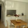 1K Apartment to Rent in Setagaya-ku Model Room