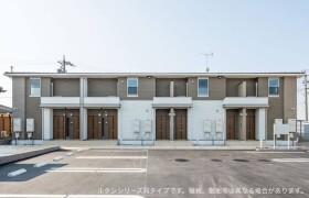 2LDK Apartment in Ishikawa - Fujisawa-shi