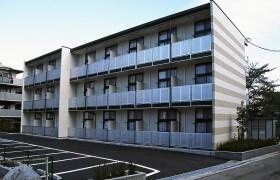 1K Mansion in Nishinogawa - Komae-shi