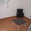 1K Apartment to Rent in Itabashi-ku Room