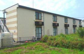 1K Apartment in Minakuchicho shimmei - Koka-shi