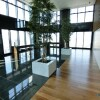 2LDK Apartment to Buy in Osaka-shi Kita-ku Common Area