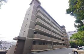 1DK Mansion in Yagisawa - Nishitokyo-shi