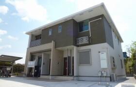 1LDK Apartment in Hakusan - Yokohama-shi Midori-ku