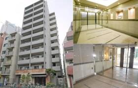 1DK Mansion in Nishishinjuku - Shinjuku-ku