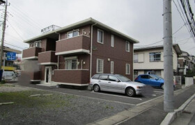 1LDK Apartment in Shibokuchi - Kawasaki-shi Takatsu-ku