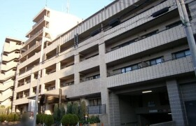 2LDK 맨션 in Higashi - Shibuya-ku