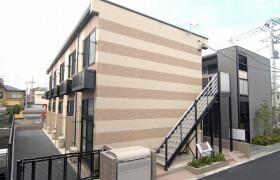 1K Apartment in Okinomiyacho - Edogawa-ku