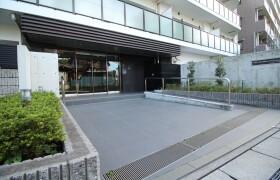 2LDK {building type} in Kasukabehigashi - Kasukabe-shi
