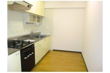 3DK Apartment to Rent in Fujimi-shi Interior