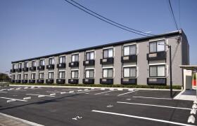 1K Apartment in Matsuo - Gamo-gun Hino-cho