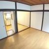 3DK House to Buy in Sakai-shi Sakai-ku Living Room
