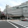 在目黒区购买3LDK 公寓大厦的 Train Station