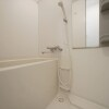 1K Apartment to Rent in Chuo-ku Bathroom