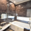 4LDK House to Buy in Suita-shi Washroom