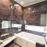 4LDK House to Buy in Suita-shi Washroom
