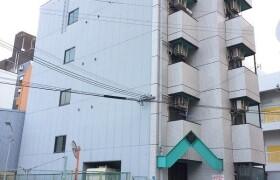1R Mansion in Daikoku - Osaka-shi Naniwa-ku