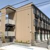 1K 아파트 to Rent in Ota-ku Exterior