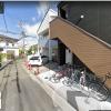 Whole Building Apartment to Buy in Sakai-shi Nishi-ku Interior
