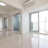 1SDK Apartment to Buy in Osaka-shi Naniwa-ku Living Room