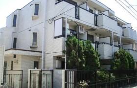 1R 맨션 in Nagasaki - Toshima-ku