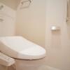 3LDK Apartment to Buy in Ashiya-shi Interior