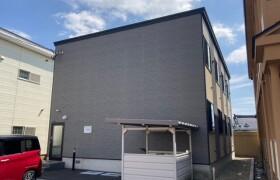 1K Apartment in Chitosecho - Hakodate-shi