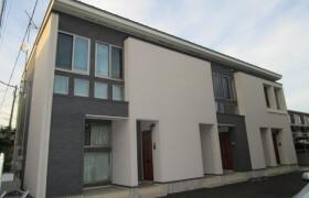 1K Apartment in Okami - Hiratsuka-shi