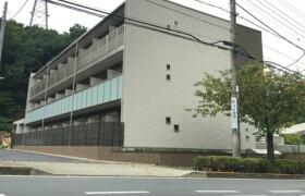 1K Apartment in Minamiosawa - Hachioji-shi