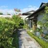 7LDK House to Buy in Kyoto-shi Nishikyo-ku Interior