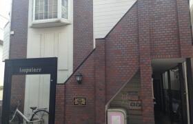 1R Apartment in Minamishincho - Hachioji-shi