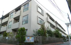 1LDK Mansion in Koenjiminami - Suginami-ku