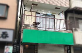 大阪市生野区 小路東 3LDK {building type}