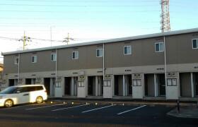 1K Apartment in Awanomiya - Oyama-shi