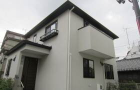 3LDK House in Takinogawa - Kita-ku