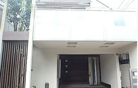 3LDK House in Koenjiminami - Suginami-ku