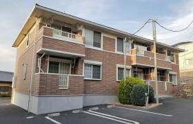 1LDK Apartment in Serigaya - Yokohama-shi Konan-ku