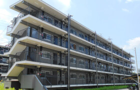 2K Mansion in Akibacho - Toyota-shi