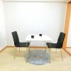 1DK Apartment to Rent in Yokohama-shi Kohoku-ku Living Room